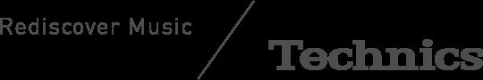 technics info pl