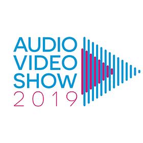 Audio Video Show 2019